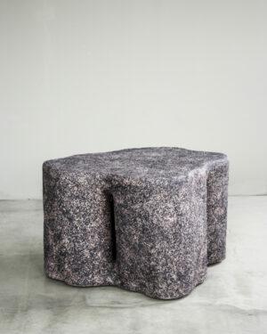 Relic Table - Round