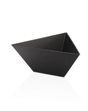 """""""Kar Triangle"""" container"""