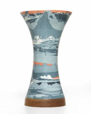 GROUND - Vase