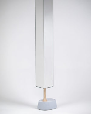 """""""Mirror"""" from the Hallway Collection"""