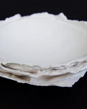 Ivory Billows V