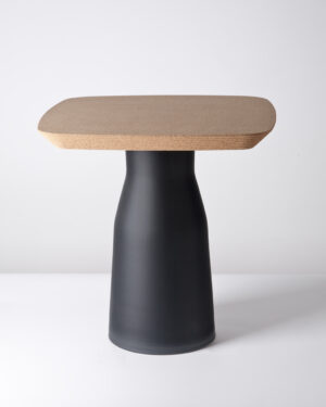 Plug Table