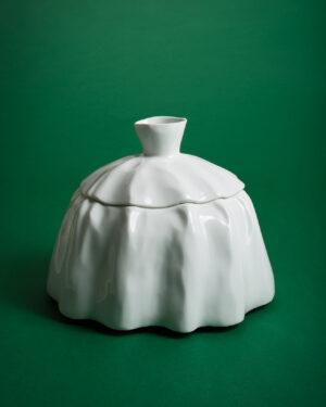 Infanta Vase